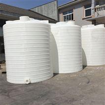 15吨PE水箱厂 15立方PE水箱 价格 PE水箱加工厂