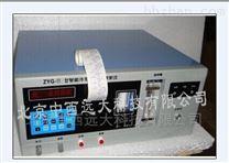 中西現貨冷原子熒光測汞儀庫號:M406548