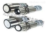 中西厂家超声波水位传感器库号:M334225