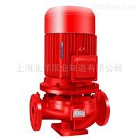 上海3C消防泵厂家