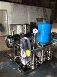 QHYB-CDL全自动二次变频供水设备
