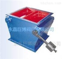 ZJSXF-I单层卸灰阀批发