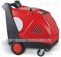 AKS 1515AT烟台和黑龙江油污清洗专用热水高压清洗机