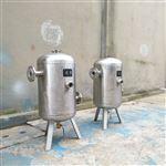 硅磷晶水處理設備
