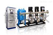 恒压供水设备 不锈钢恒压变频给水产品