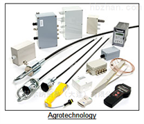 优势供应Liros Electronic测量仪—赫尔纳