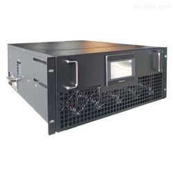 电力系统有源滤波器模块