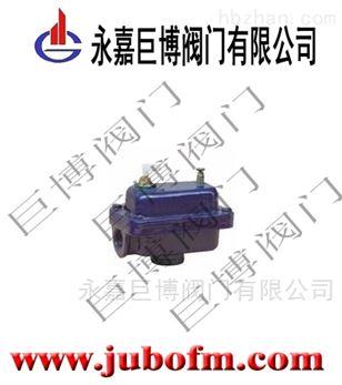 ZP自动排气阀/现货批发