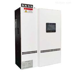 APF有源电力滤波器模块(壁挂式)