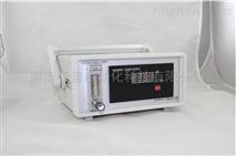 台式臭氧氣體濃度分析儀檢測儀
