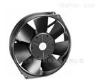 华北地区热销供应ebm轴流风机7114NHR-130