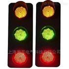 ABC-HCX-150新型滑触线电源指示灯