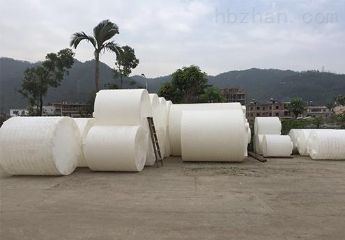10吨塑料水箱供应