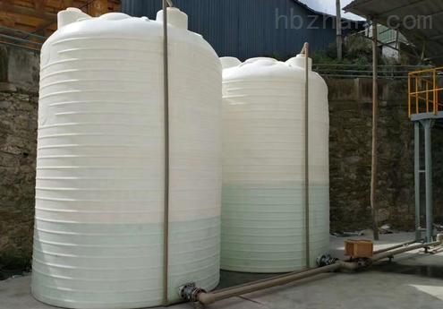 25噸塑料桶誠信可靠