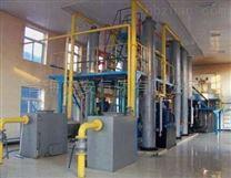 供西宁钢结构集中供气