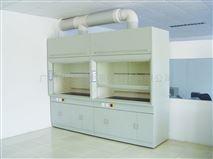 山東優質PP通風櫃采購 定製實驗室家具