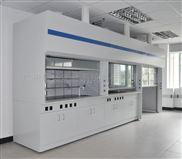 杭州通風櫃|通風櫥國家標準|實驗台廠家