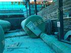 WLK水处理玻璃钢一体化污水泵站