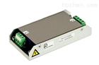 MAA60-1C24SGPMAA60-1C05SGP低温电源一级代理商西安云特
