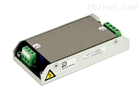 MAA30-2K1515SGPMAA30-1K24SGP低温开关电源西安云特电子