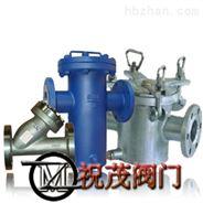 自動反沖洗排污過濾器