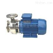 不锈钢碱液泵型号