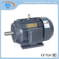 上海德东 YE2普通电机 YE2-100L1-4