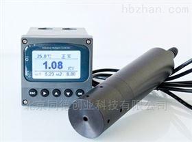 CL-6000工业在线浊度仪