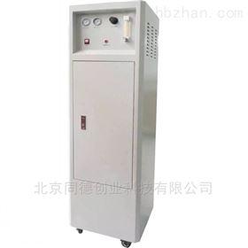 NA5L新型高纯氮气发生器