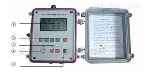 WK-B深井水位记录仪