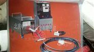 手动凝汽器铜管清洗机报价