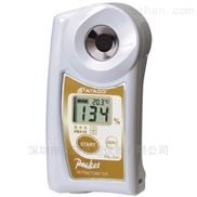 PAL-Soil数显土壤水分检测仪