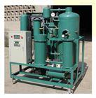 重庆ZJD-50精密立式液压油真空滤油机