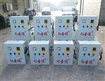 水箱消毒机水箱紫外线消毒器scll