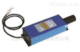 M-100新型激光位移传感器