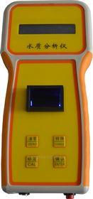 Portable-NO3-N便携式水质硝酸盐氮测定仪