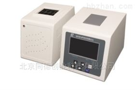 QCOD-3E新型智能COD测定仪