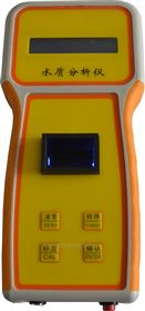 Portable-LSY新型便携式磷酸盐检测仪