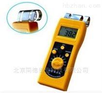 紙張紙箱專用水分測定儀