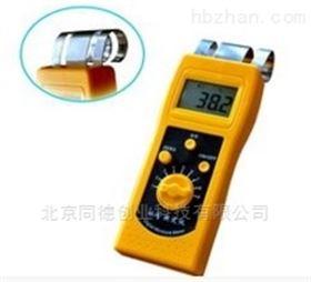 DM200纸张纸箱水分测定仪