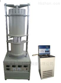 BRR-III新型固体材料高温比热容测试仪