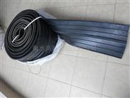 加工国标质量的止水带橡胶厂直销