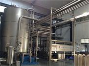 一体化污水处理成套设备装置