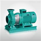进口空调冷却水循环泵多少钱