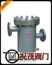 筒形过滤器YG07-25