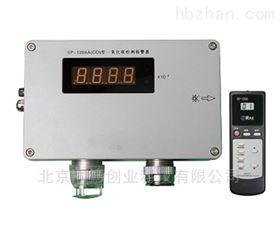 SP-1204A新型一氧化碳气体检测报警仪