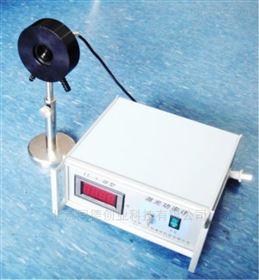YL-S-III台式二氧化碳激光功率计