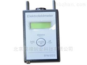 EFM-022多功能型静电场测试仪