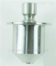 BGD-263新型漆膜干燥时间试验器