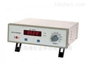 SWC-IIC新型数字贝克曼温度计